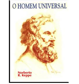 O-Homem-Universa--01-274x293