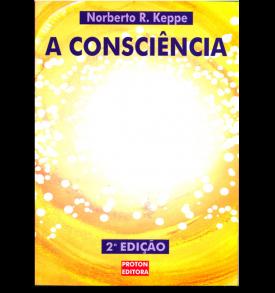 a-consciencia-01-275x293