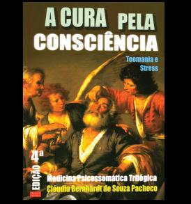 a-cura-pela-conscienecia vida psíquica