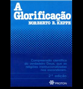 a-glorificacao-01-274x293