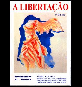 a-libertacao-01-275x293