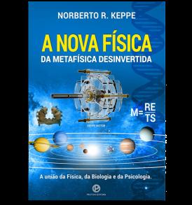 a-nova-fisica-01-274x293