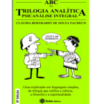 abc-trilogia-analitica-01-274x293