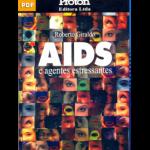 aids-e-agentes-estressantes- Rejeita o Bem