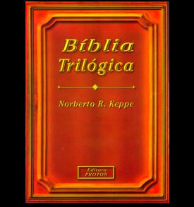 biblia-trilogica-01-275x293