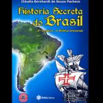 historia-secreta-do-brasil-01-274x293