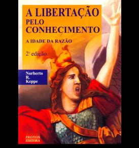 libertacao-pelo-conhecimento-01-274x293