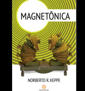 magnetonica-01-274x293