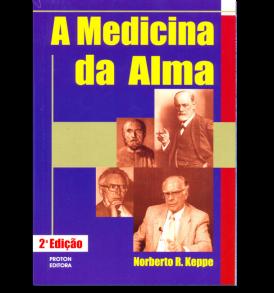 medicina-da-alma neurótico