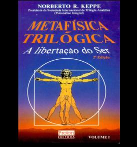 metafisica-trilogica energia