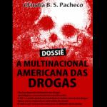 multinacional-americana-das-drogas-01-274x293