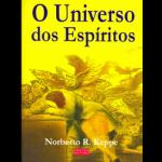 o-universo-dos-espiritos-01-274x293