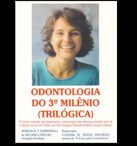 odontologia-do-terceiro-milenio-1-274x293