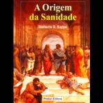 origem-da-sanidade-01-275x293