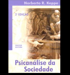 psicanalise-da-sociedade-01-274x293