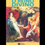 reino-divino-01-275x293