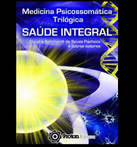 saude-integral-01-274x293