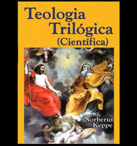 teologia-trilogica-01-275x293