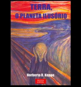 terra-o-planeta-ilusorio-01-274x293