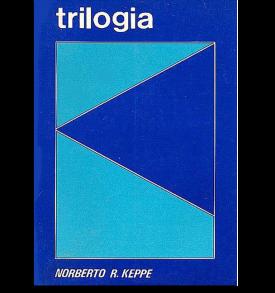 trilogia- Interiorização