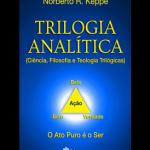 trilogia-analitica Essência do Ser Humano