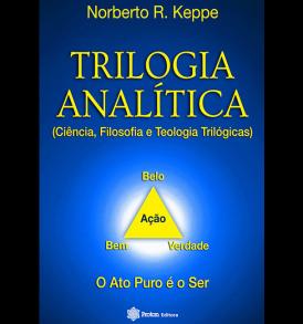 trilogia-analitica-01-274x293