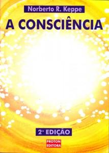 a-consciencia
