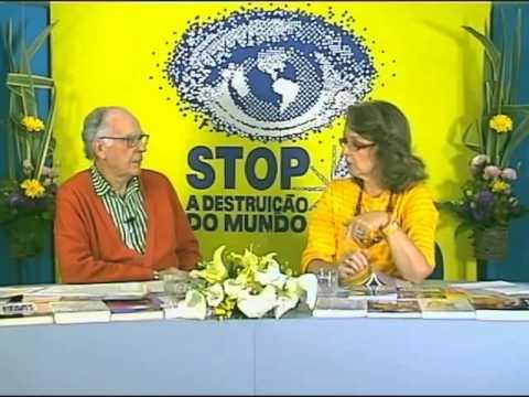 Formação da Patologia – STOP 116