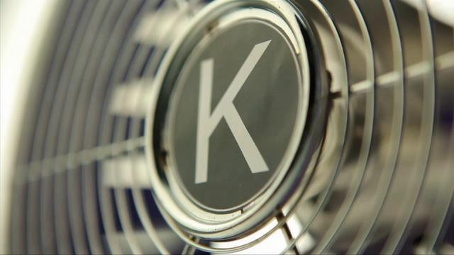 Keppe Motor – Tecnologia Sustentável