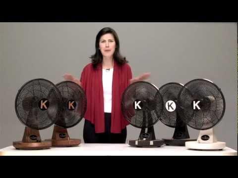 Keppe Motor Ventilador – Tecnologia da Nova Física