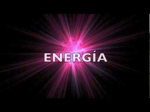 La Verdad sobre Energía y Materia
