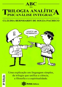 abc-da-trilogia-analitica-psicanalise-integral