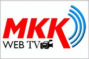mkk-web-tv
