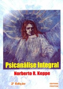 psicanalise-integral autoconhecimento