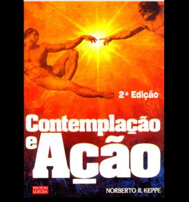 contemplacao-e-acao-274x293