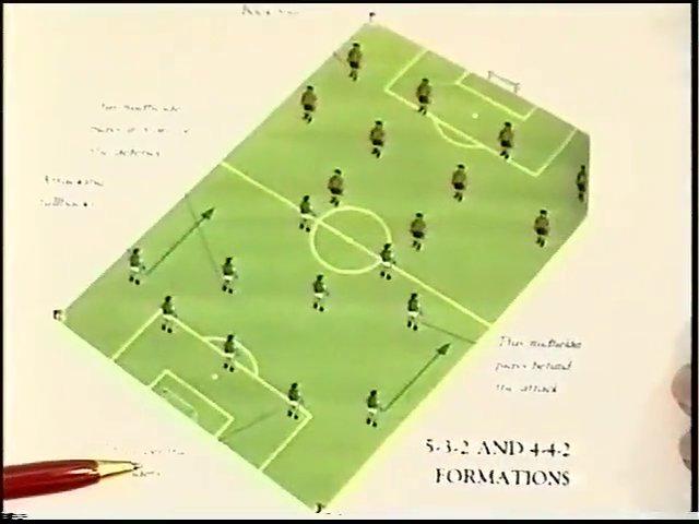 Futebol – O Homem Universal 180