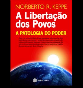 libertacao-dos-povos-01-274x293