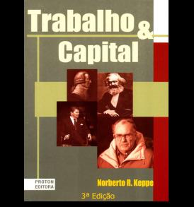 trabalho-e-capital-01-274x293