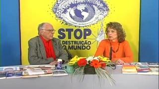 A Maior Bondade é Ter Consciência da Própria Maldade – STOP 153