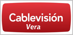 cable-vision-vera-argentina