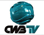 cwb-tv-curitiba-tv-comunitaria