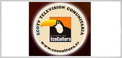 ecocultura tv