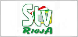 stv-rioja-espana