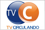 tv-circulando-araraquara-sao-paulo-trilogy-channel-stop-a-destruicao-do-mundo