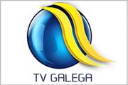 tv-galega-blumenau-online-net