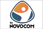 tv-novocom-santa-catariba-rio-grande-do-sul-parana-sc-rs-pr-unifique