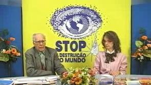 Das Böse ist ein Mangel am Guten – STOP 122