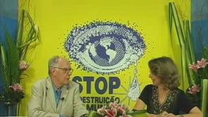 Program STOP the Destruction of the World – 107