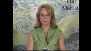 Influenza della Vita Psichica sull'Organismo: Come vengono alterati l'Acqua e il Sangue – STOP 231