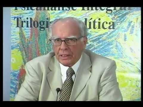 Livro ABC da Trilogia Analítica – Psicanálise Integral – Parte 2 –  O Homem Universal 349